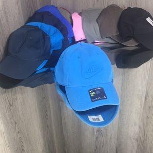 ❤️ Nike Sportswear H86 Futura Washed Cap.